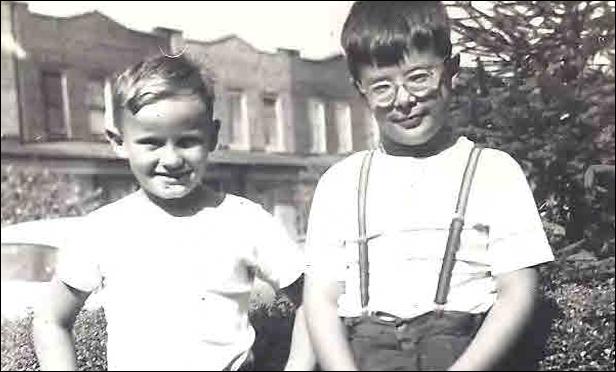 Sal_and_Lloyd_1952