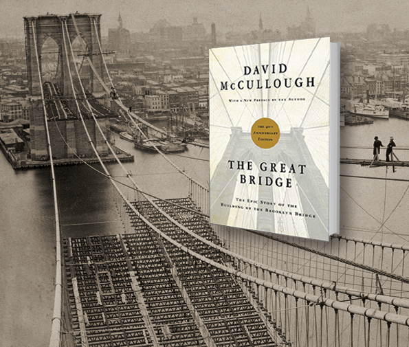 The-Great-Bridge-Book-Review