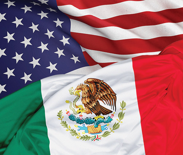 US-Mexico-Tariffs-Immigration-Blog-Post
