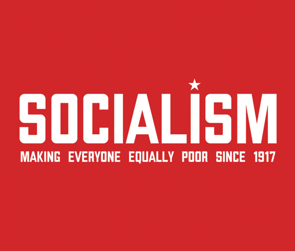 Socialism-Blog-Post-Image-FINAL