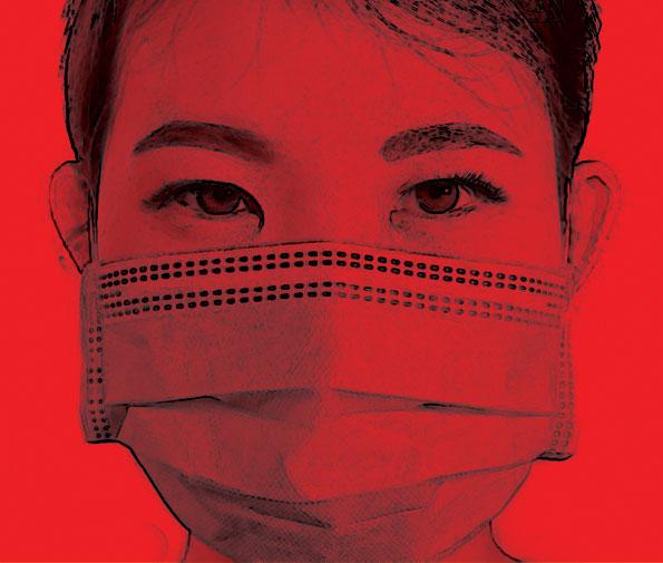 Immune-System-Blog-Post-Image-FINAL